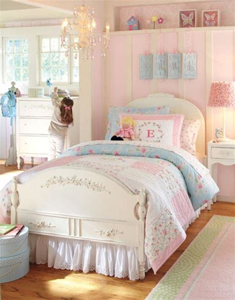blue and pink girls bedroom 15 adorable pink and blue bedroom for girls rilane