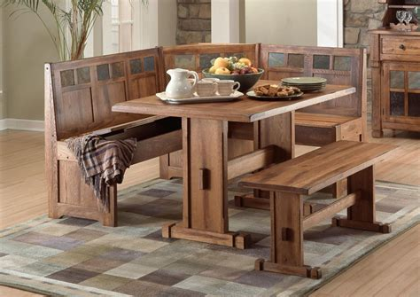 bench style kitchen tables kitchen corner bench seating kitchen corner bench seating