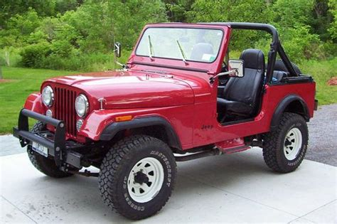 85 jeep cj7 jakes85cj7 1985 jeep cj7 specs photos modification info