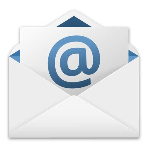 printing mailing labels from gmail contacts csv template for gmail contacts softwarecoffee