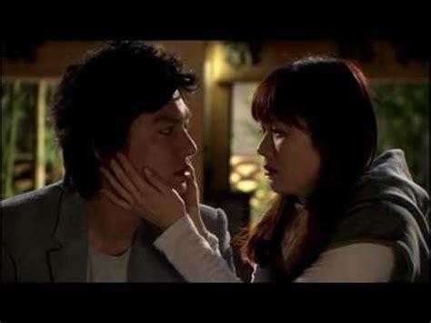feature ini dia adegan ciuman unik dalam drama korea 10 adegan ciuman terpanas drama korea entertainment jpnn com