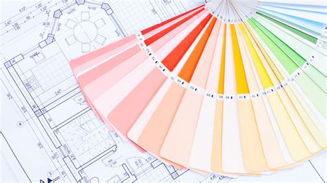 learn interior design basics interior design basics home design