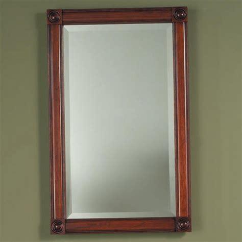 full length mirror medicine cabinet full length mirror recessed medicine cabinet home design