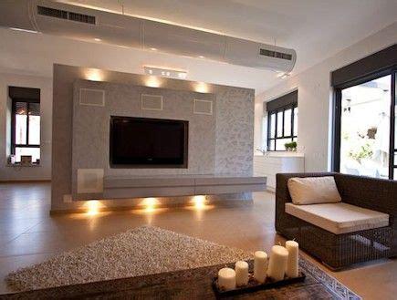 Home Designer Interiors Kickass   תעלות מיזוג אויר חשופות חיפוש ב google מיזוג pinterest