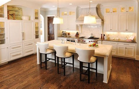 southern living kitchens ideas southern living kitchen designs home planning ideas 2018