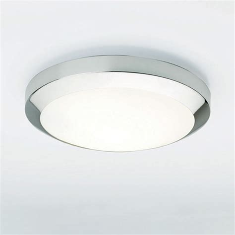 flush bathroom ceiling lights from easy lighting