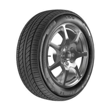 Ban Mobil 175 60 R15 jual ban 175 terbaru harga murah blibli