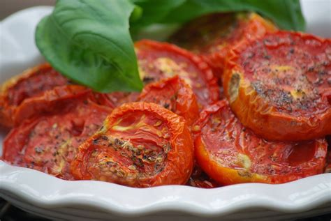 roasted tomatoes recipe my story in recipes roasted tomatoes