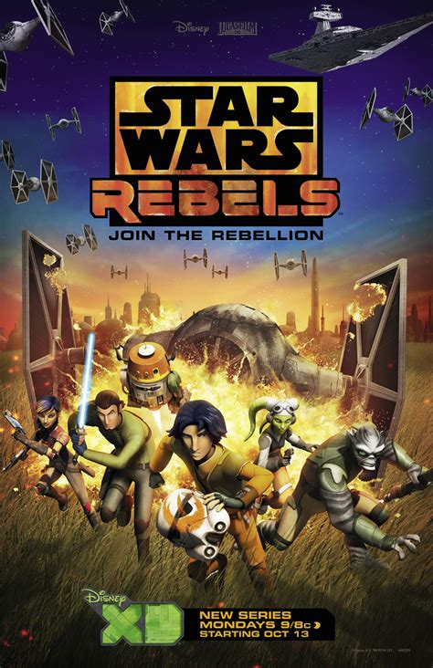 so you the chicago rebels series books disney xd s series wars rebels interviews with