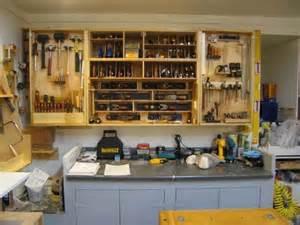 Garage Shovel Storage Ideas Garage Organization Ideas