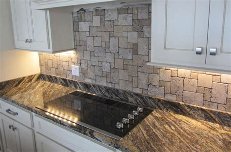 Granite Countertops Chattanooga Tn by Tile Countertops Chattanooga Tn Quartz Countertops