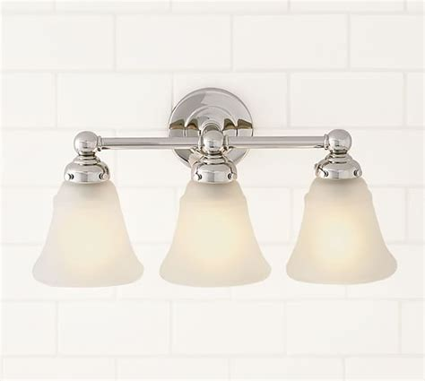 Pottery Barn Lighting Bathroom Best 10 Amazing Pottery Barn Bathroom Fixtures Ideas Direct Divide