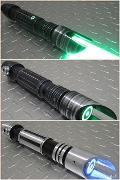 lightsabers for sale lightsabers for sale build your own lightsaber and real