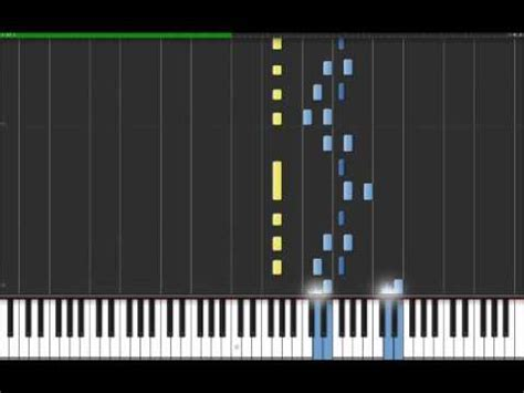 tutorial piano light my fire light my fire the doors easy piano tutorial in