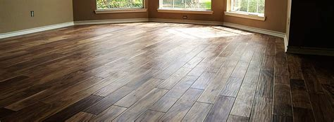 the comfort store direct hardwood floors by flooring direct texas