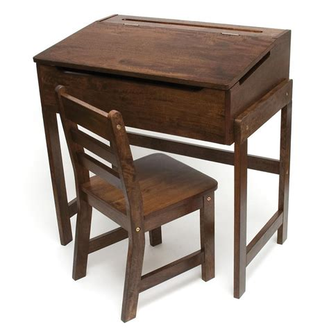 fashioned student desk study desks for