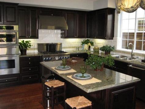modern kitchen cabinets chicago past jobs modern kitchen cabinetry chicago by