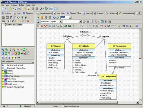 tutorial delphi 7 programming opinions on delphi programming language