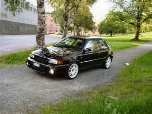 1990 mazda 323 hatchback image 202