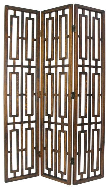 chinese screens room dividers chinese style living room dividers chinese style living room wayborn chinese oakwood bookmark room divider in brown