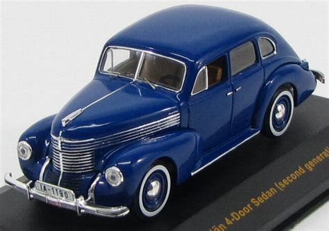 opel kapitan interior opel kapitan 4 door sedan 1950 blue beige interiors