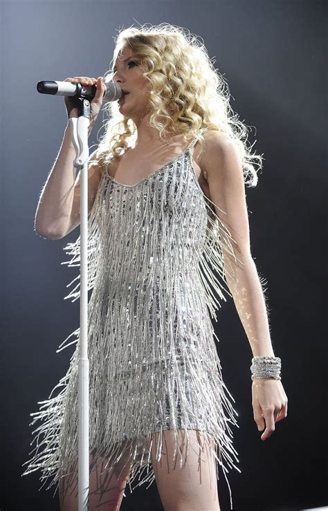 taylor swift fearless tour dress 354 best fearless tour 2009 images on pinterest