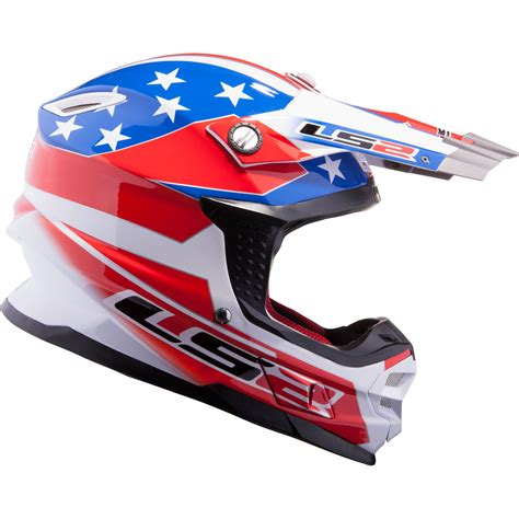 ls2 motocross helmet ls2 mx456 21 tuareg mx off road enduro dirt quad pit bike