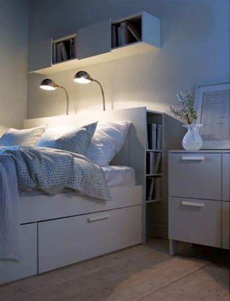 2 Zimmer Wohnung Einrichten by 220 Ber 1 000 Ideen Zu Kopfteil Regale Auf