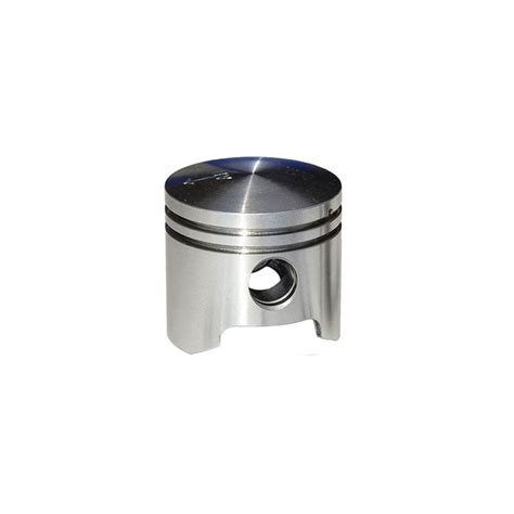 Spare Part Piston piston replacement for brushcutters ama ag2 450 e2 3 450 ag3 450