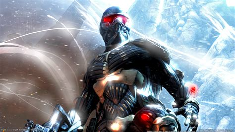 wallpaper game crysis crysis full hd wallpaper and background image 1920x1080