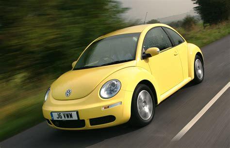 volkswagen hatchback 1999 volkswagen beetle hatchback 1999 2010 driving