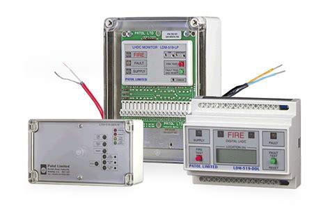 switchboard wiring diagram nz wiring diagram