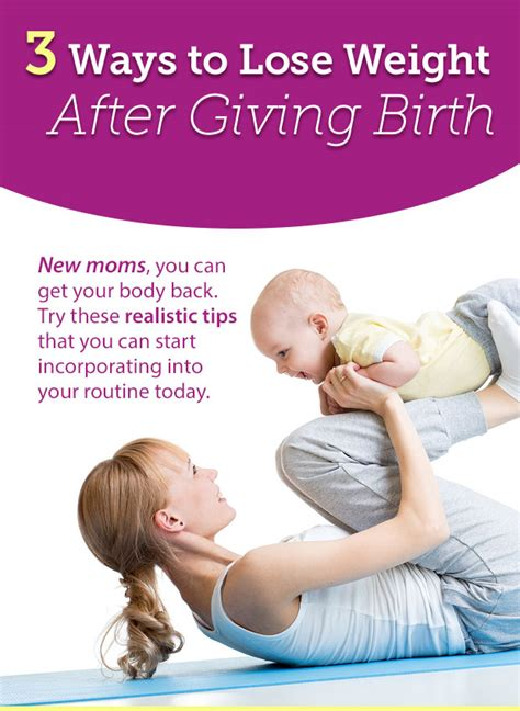 how to reduce weight after delivery with c section women s health blog with tips and advice for women