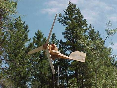 backyard windmill generator free woodworking plans for garden accents from woodworking