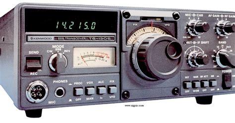 O P List Tengkorak radio tengkorak modifikasi 10 11 meters band kenwood ts