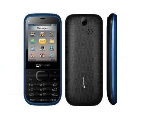micromax mobile india micromax x276 price in india micromax basic mobile phone