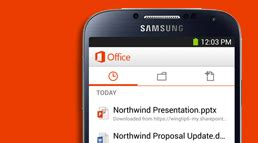 office mobile for office 365 android office 365 subscribers get office mobile for android phones office blogs