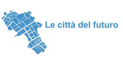 Architetti A Napoli by Architetti A Napoli Il 27 Aprile Il Punto Su Le Citt 224
