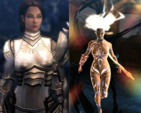 dungeon siege 3 best character jeyne kassynder dungeon siege wiki fandom powered by wikia