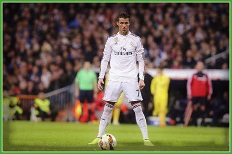 Gol De Cristiano Ronaldo | el mejor gol de cristiano ronaldo archivos imagenes de c