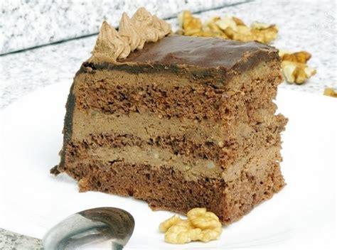 americka cokoladna torta recept sa slikom tortekolaci com najlepse cokoladne torte ask home design