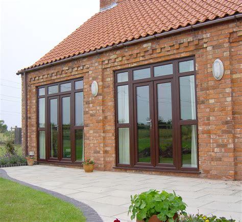 Patio Windows And Doors Prices Upvc Doors Door Prices Cambridg Doors And Patio 100 Fitting Upvc