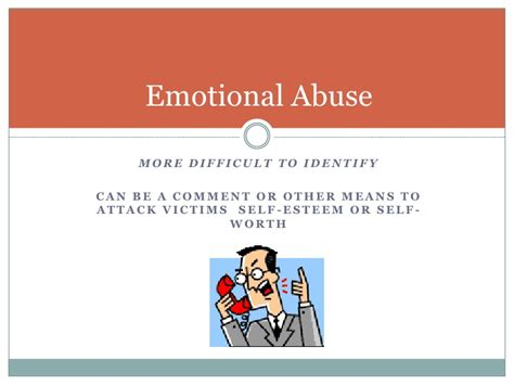 emotional abuse 12 bulletproof methods to stop others from manipulating and abusing you manipulation series book 4 books dating abuse