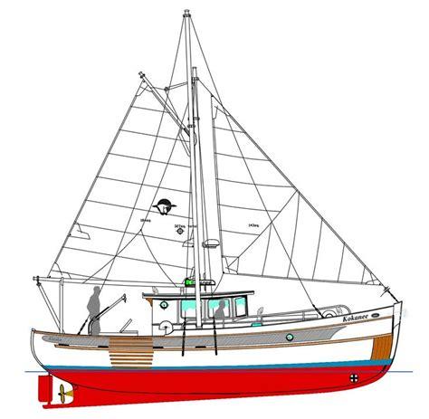 devlin boats olympia wa kokanee 36 devlin designing boat builders olympia wa