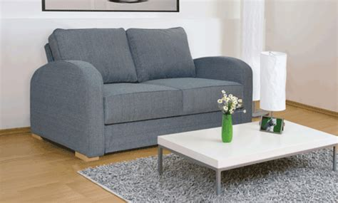 nabru sofa review nabru sofa review 28 images nabru sofa covers