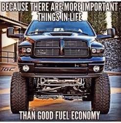 dodge and chevy quotes quotesgram