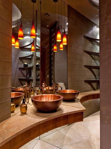 southwestern designs 25 southwestern bathroom design ideas