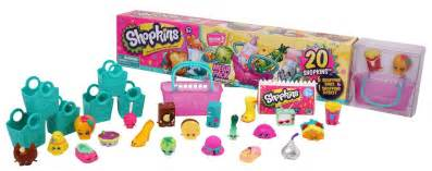 Best New Toys For Girls The Ultimate Christmas List Hottest Gift Ideas For Christmas 2015