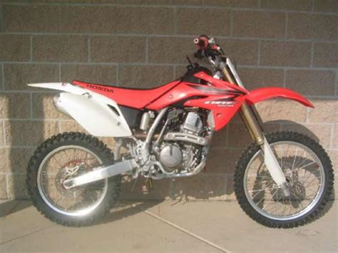 honda 150r honda 150r www imgkid com the image kid has it