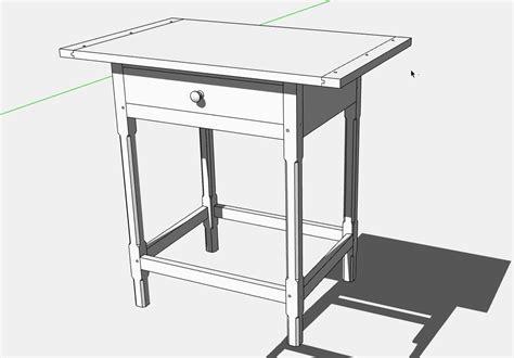 expanding table mechanism 100 expanding table mechanism 100 expanding tables
